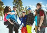Location vacances South Lake Tahoe - 437 Pine Grove-4