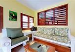 Location vacances San Pedro - Hibiscus @ Caribe Island-3