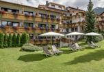 Hôtel Seefeld-en-Tyrol - Hotel Seefelderhof-2