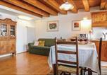 Location vacances Bicinicco - Casa Ribolla-4