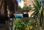 Location vacances Xagħra - Ellie Boo Bed & Breakfast-2