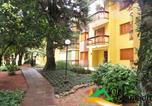 Location vacances Gramado - Apartamento 303 A Vista do Quilombo-3