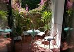Location vacances Jerte - La Casa Del Nueve-1