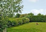 Location vacances Sculthorpe - Rectory Gate-3