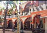 Hôtel Trivandrum - Hotel Sea Breeze-1