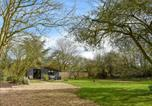 Location vacances Willingham - Orchard End-1