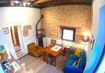 Location vacances Recanati - Appartamento Il Pettirosso-1