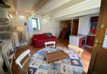 Location vacances Pont-Scorff - Maison Guidel, 3 pièces, 6 personnes - Fr-1-349-154-2