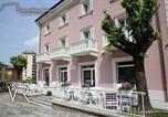 Hôtel Province de Reggio d'Émilie - Castelnovo Resort-1