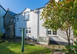 Location vacances Camelford - Little Cobbetts-1