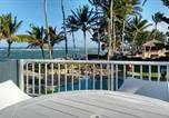 Hôtel Cabarete - Kite Beach Hotel & Condos-3