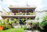 Location vacances Antigua Guatemala - Casa Serenidad-3