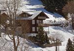 Location vacances Lauterbrunnen - Apartment Melodie-2