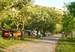 Camping avec Piscine Joannas - Camping La Turelure-2