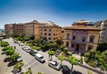 Hôtel Chiavari - Albergo Stella Del Mare-3