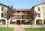 Hôtel Province de Reggio d'Émilie - Hotel Conteverde