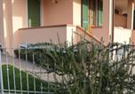 Location vacances Camaiore - Casa Upupa-4