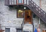 Location vacances Gressan - Maison Perriail-1