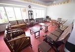 Location vacances Negombo - Hamilton House-3