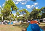 Camping Medulin - Arena Stoja-3