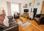 Location vacances Camelford - The Old Stable, Camelford-3