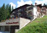 Hôtel Smolyan - The Stream Resort-2
