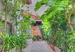 Location vacances  Cambodge - Skyline Boutique Hotel-2