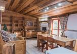 Location vacances Bardonecchia - Casa Borgo Vecchio-1