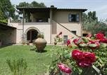 Location vacances Trevignano Romano - Casa Lago Trevignano-1