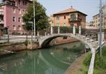 Location vacances Venise - Ca Lepanto-2