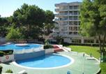 Location vacances Salou - Cataluña 1055-1