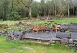 Location vacances Tighnabruaich - Royal Cottage-2
