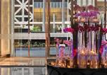 Location vacances  Qatar - W Doha Residences-3