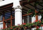 Hôtel Arcos de Jalón - La Casona del Solanar-3