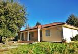 Location vacances  Province de Grosseto - Villa Eucalipti-1