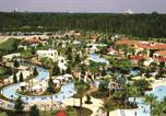Villages vacances Davenport - Holiday Inn Club Vacations At Orange Lake Resort-1