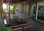 Location vacances Margaret River - Admiral Stirling Inn-2