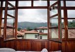 Location vacances Pancar - Apartamentos El Cuetu-1
