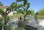 Location vacances Pignans - Villa Vidalys-2