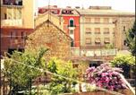 Location vacances Split - Old Town Small Apartments-1