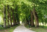 Location vacances  Orne - Holiday home Clos de la Baronnie-3