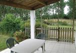 Location vacances Challans - Holiday Home La Nauliere-1