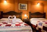 Hôtel Guatemala - Hotel Palma De Mallorca-2