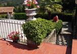 Location vacances Riccò del Golfo di Spezia - Bargoncello-3
