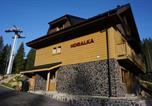 Location vacances Demänovská Dolina - Horalka-2