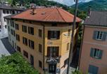 Hôtel Lugano - At1899-2
