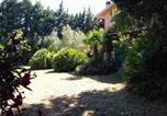Location vacances San Piero Patti - Domus Plantae-2