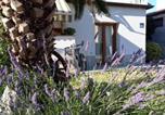 Location vacances Rovinj - Sweet corner-1