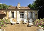 Location vacances Saint-Sauveur - Villa in Bergerac Vi-1