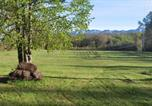 Location vacances Lovinac - Villa Suzana-3